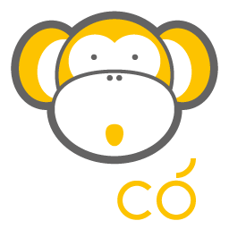 COCÓ Communication Coworking