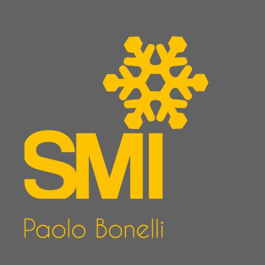 Paolo Bonelli